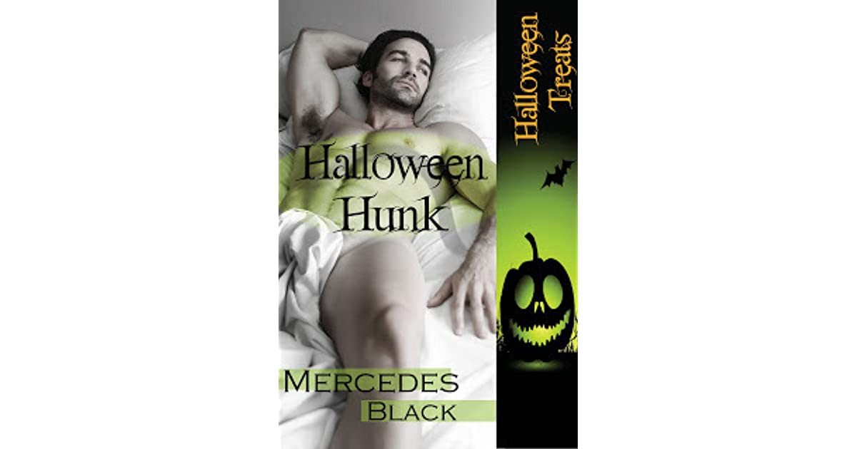 Halloween hunks, real naked women self pictures