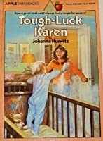 Tough-Luck Karen