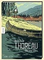 Henry David Thoreau: Das reine Leben