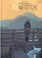 Nietzsche : att skapa sig frihet