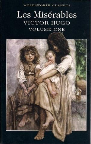 Les Misérables: Volume One