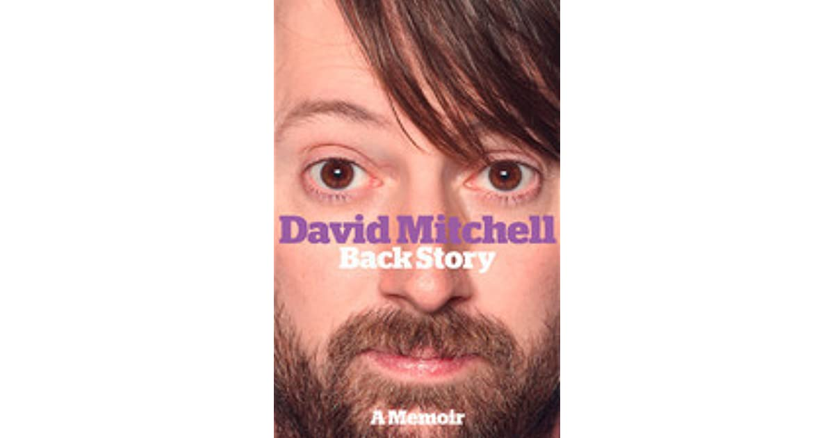 art of fiction david mitchell s speech Buy slade house by david mitchell from amazon's fiction books store everyday low prices on a huge range of new releases and classic fiction.