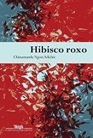 Hibisco Roxo