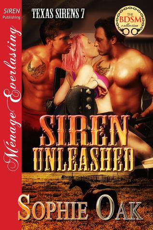 Siren Unleashed