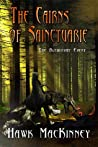 The Bleikovat Event (The Cairns of Sainctuarie #1)