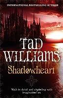 Shadowheart (Shadowmarch, #4)