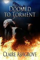Doomed to Torment (Inherited Damnation, #6)