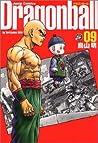 Dragonball Vol. 9 (Dragon Ball, #9)