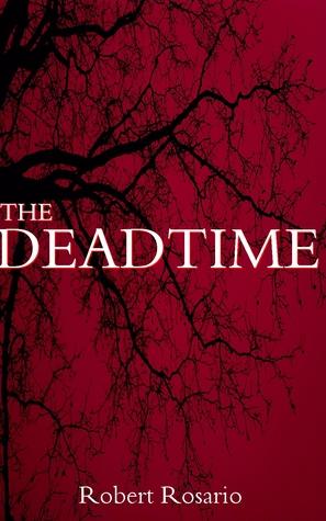 The Deadtime (Deadtime, #1)