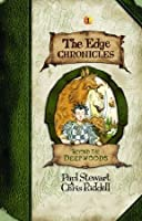 Beyond the Deepwoods (The Edge Chronicles: The Twig Saga #1; The Edge Chronicles #4)