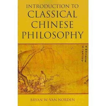 a discussion on chinese philosophy Open lectures & talks 'a philosophy discussion group meeting on the 3rd tuesday of every month from 730 to 930 pm we cover a large range of topics.