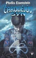 Čarodějův syn (Kniha Elementů, #1)