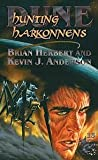 Hunting Harkonnens (Legends of Dune, #0.5)