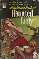Haunted Lady