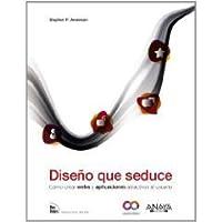 Diseño que seduce