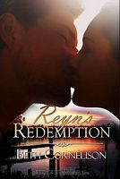 Reyn's Redemption