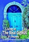 Living in the Real Cyprus