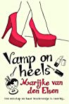 Vamp on heels (Vamp on Heels #1)