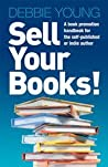 Sell Your Books!