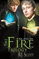 The Fire Trilogy