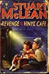 Revenge of the Vinyl Cafe (Vinyl Cafe, #7)