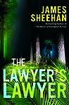 The Lawyer's Lawyer (Jack Tobin, #3)
