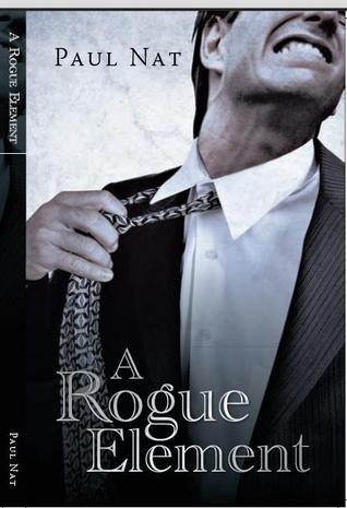 A Rogue Element