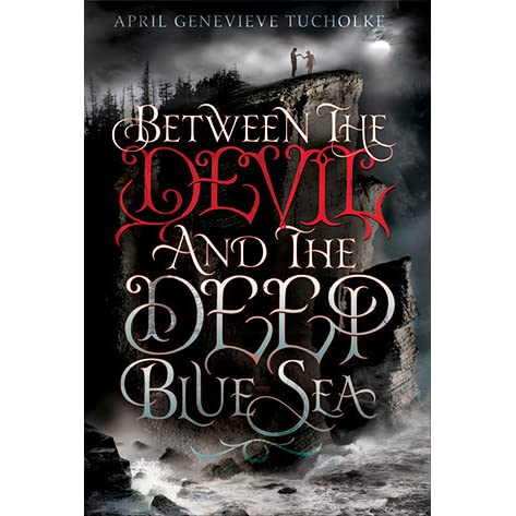 Between The Devil And The Deep Blue Sea Pdf