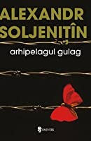 Arhipelagul Gulag I