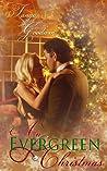 An Evergreen Christmas ebook review