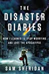 The Disaster Diar...