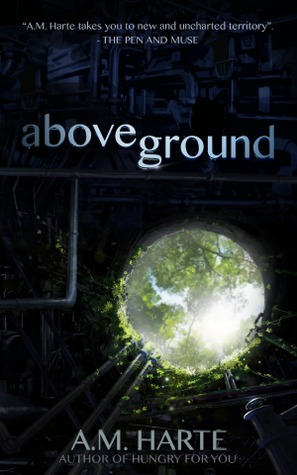 Above Ground