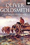 The Deserted Village and Other Poems