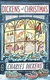 Dickens at Christmas