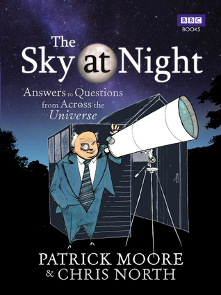 The-Sky-at-Night-Answers-to-Questions-from-Across-the-Universe