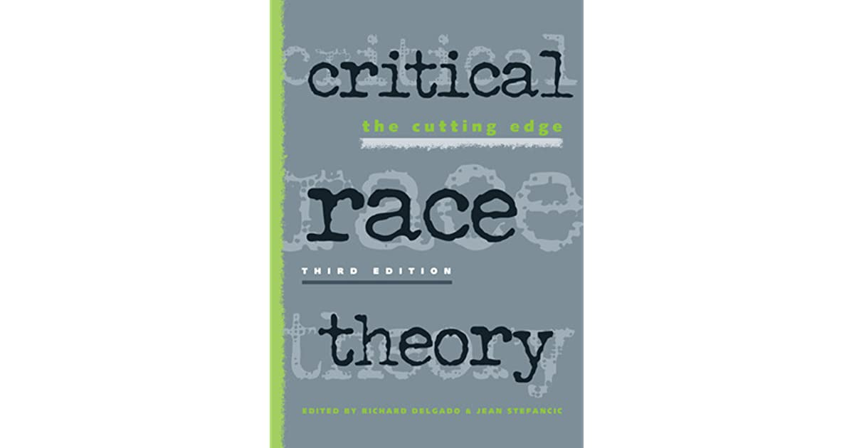 critical tourism theory This analytical literature review focuses on critical tourism studies and its intersections with racial analyses the tourism industry has long relied on desires to experience a sense of otherness to generate economic growth, which makes race a valuable heuristic site to consider ways culture and .