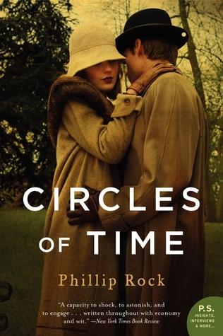Circles of Time (Passing Bells, #2)