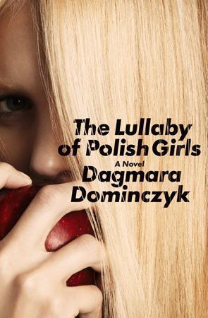 Polish girls