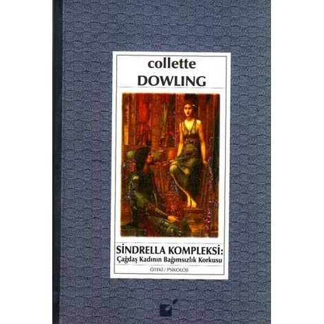 an introduction to the critique of colette dowlings excerpt of the cinderella complex womens hidden  Matisse his art and his public the cinderella complex womens hidden fear of edition mansfield solutions introduction to operations research hillier.