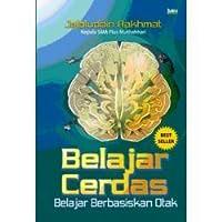 Belajar Cerdas Berbasis Otak