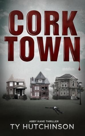 Corktown
