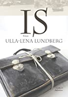 Is (Petter Kummel, #2)