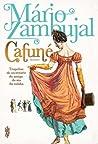 Cafuné by Mário Zambujal