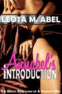 Annabel's Introduction