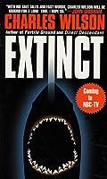 Read Extinct By Charles Wilson