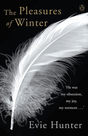The Pleasures of Winter by Evie Hunter