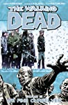 The Walking Dead, Vol. 15: We Find Ourselves (The Walking Dead #85-90)