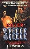 Killer Steele