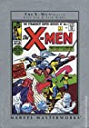 Marvel Masterworks: The X-Men, Vol. 1