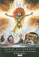 Marvel Masterworks: The Uncanny X-Men, Vol. 2